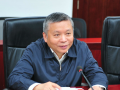 Vice Minister of MIIT H.E. Mr. Zhang Kejian visited APSCO Headqu…